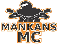 Mankans MC